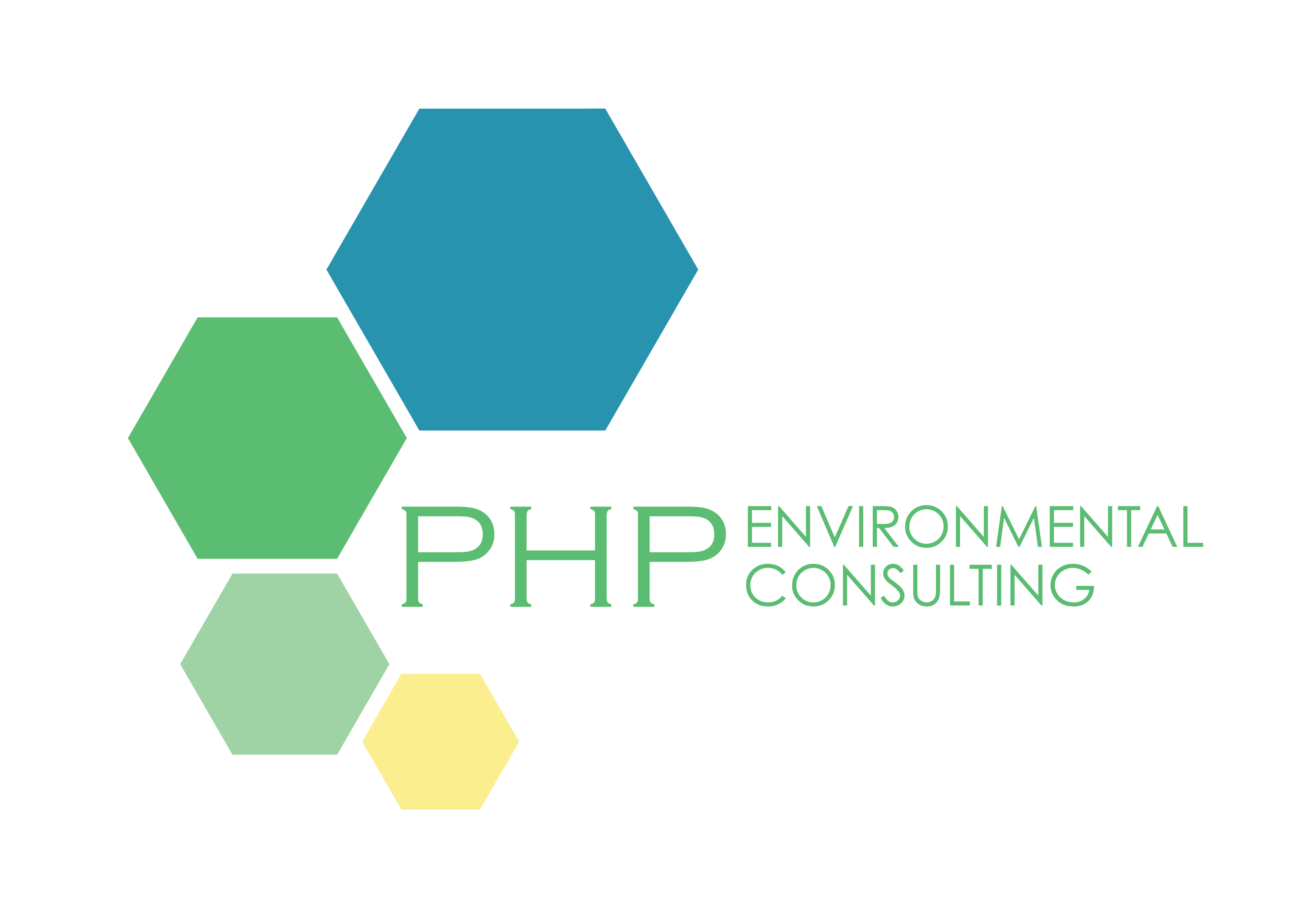 PHP Environmental Consulting